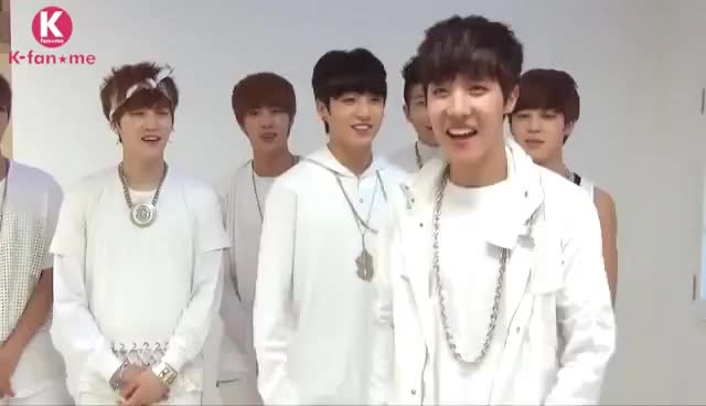 Watch jhope GIF on Gfycat. Discover more jhope GIFs on Gfycat