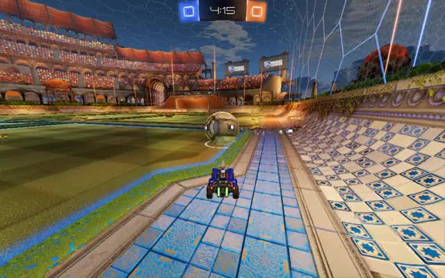 Watch biquinho 2002 GIF by @manolod0rg4s on Gfycat. Discover more dibrei, rocketleague GIFs on Gfycat