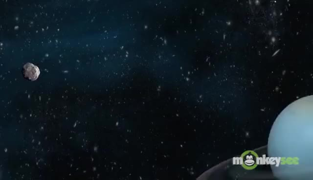 Watch and share Solar System GIFs and Collision GIFs on Gfycat