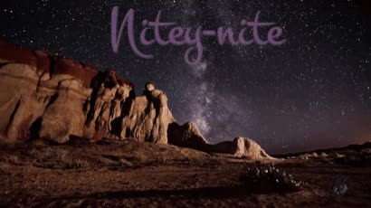 Watch Nitey Nite GIF by Spooky Girl (@scarycakes) on Gfycat. Discover more goodnight, nitenite, sky, stars GIFs on Gfycat