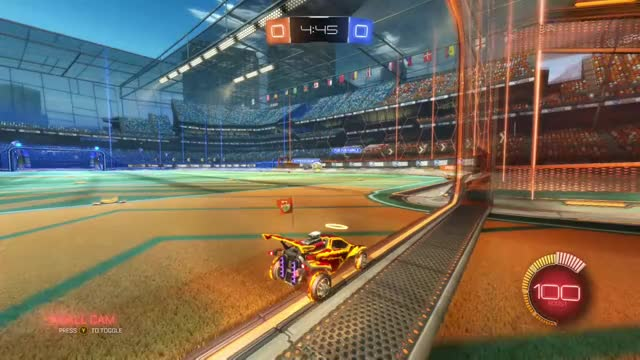 Watch Angles GIF by Gamer DVR (@xboxdvr) on Gfycat. Discover more Mr xSpacelyTGOD, RocketLeague, xbox, xbox dvr, xbox one GIFs on Gfycat