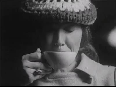 Watch Coffee Drinkers: Via Epic Coffee Ad (1950s) Marc Rodriguez GIF by Marc Rodriguez (@marcrodriguez) on Gfycat. Discover more ad, black and white, break, breakfast, coffee, coffee drinkers, coffee time, cup, good morning, hat, lunch, marc rodriguez, movie, television, thirsty, vintage, wake up GIFs on Gfycat