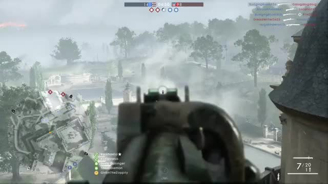 Watch Nice.jpg GIF by @thumyorky on Gfycat. Discover more battlefield_one GIFs on Gfycat