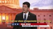 Watch and share Paul Ryan GIFs on Gfycat