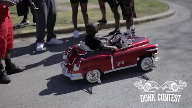 Watch and share Donk Contest GIFs and Swangas GIFs by Donk Contest on Gfycat
