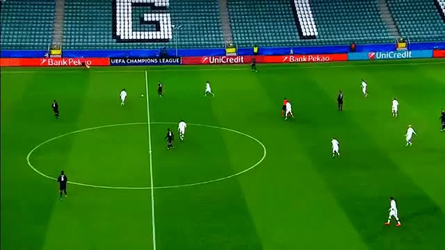 Watch and share 02 GIFs by Football24.ru on Gfycat