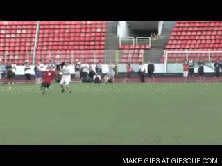 ultimate GIFs