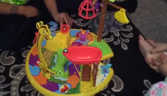 Watch and share MOUSE TRAP GAME GIFs on Gfycat