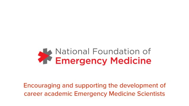 Watch and share NFEM Mission Video GIFs on Gfycat