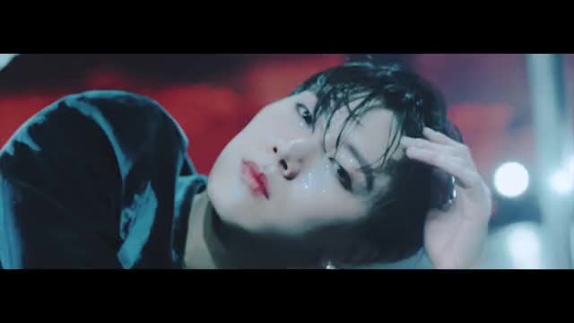 Watch this trending GIF on Gfycat. Discover more HENDERY, MV, Music Video, Regular, WayV, WeiShenV, YANGYANG, 威神V, 理所当然, 뮤직비디오 GIFs on Gfycat