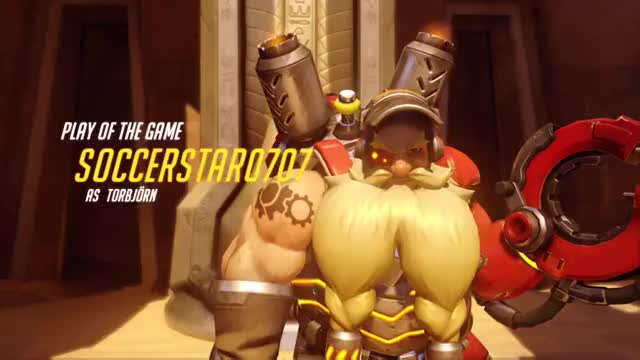 Watch and share Overwatch GIFs and Galaxys3 GIFs by chriscrisis81 on Gfycat