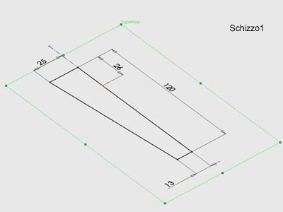 Watch and share CAD Modeling GIFs on Gfycat