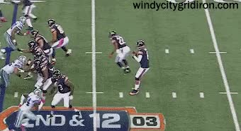 Watch Cowboys GIF on Gfycat. Discover more related GIFs on Gfycat