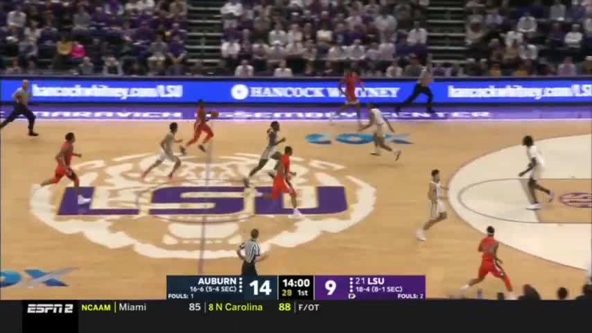 People & Blogs, W, basketball, Auburn LSU full game GIFs