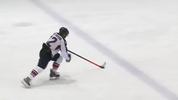 Watch and share Sledujte Hokej Na TV Tipsport GIFs on Gfycat