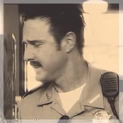 Watch and share David Arquette GIFs and Dewey Riley GIFs on Gfycat