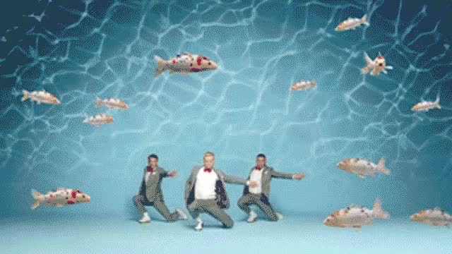 Watch and share Pee Wee Herman Dance GIFs on Gfycat