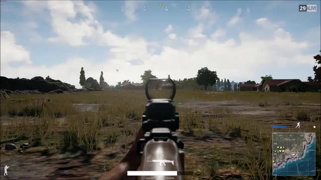 Watch and share 10/10 Game Physics GIFs by Tux on Gfycat