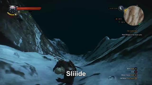 Watch this GIF by Gamer DVR (@xboxdvr) on Gfycat. Discover more Bbuck93, TheWitcher3WildHunt, xbox, xbox dvr, xbox one GIFs on Gfycat