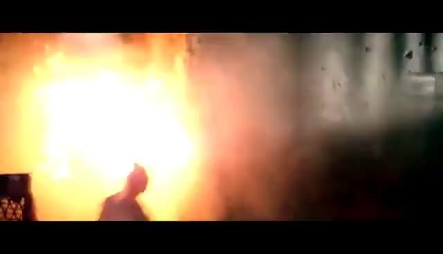 Watch this dredd GIF on Gfycat. Discover more Film, dredd, film GIFs on Gfycat