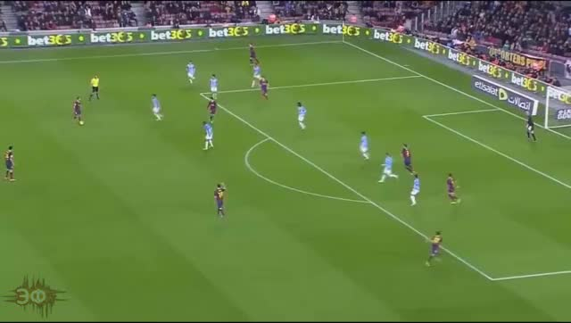 Watch and share Xavi Hernández GIFs and Football GIFs by Эстетика Футбола on Gfycat