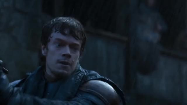Watch and share Alfie Allen GIFs and Direwolf GIFs on Gfycat