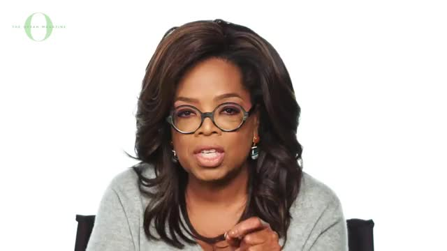Watch and share Oprah Winfrey GIFs and Celebs GIFs on Gfycat
