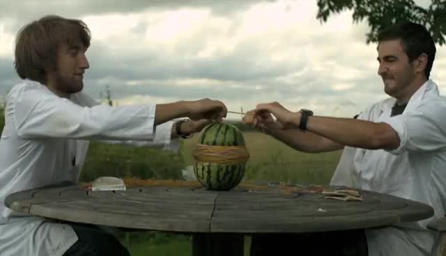 Watch watermelon GIF on Gfycat. Discover more watermelon GIFs on Gfycat