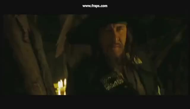 Watch Barbossa GIF on Gfycat. Discover more Pirates GIFs on Gfycat