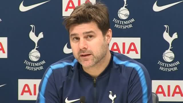 Watch Pochettino all smiles as Moura deal edges closer GIF on Gfycat. Discover more All Tags, Argentina, Football, Manchester, PSG, Spurs, brazil, coys, england, france, mauricio pochettino, mufc, portugal, thfc, tottenham, wembley GIFs on Gfycat