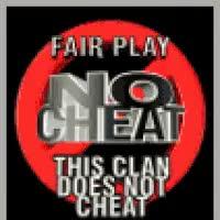 Watch and share No Cheat GIFs on Gfycat