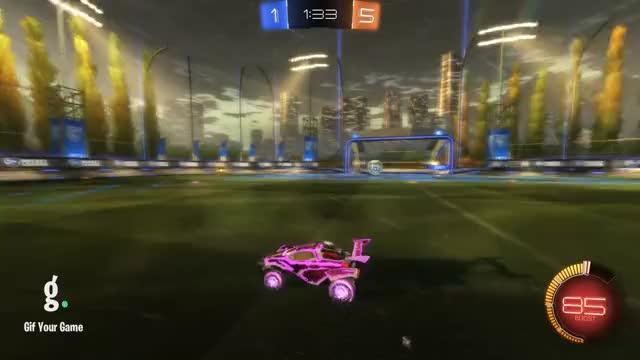 Goal 7: Quixy
