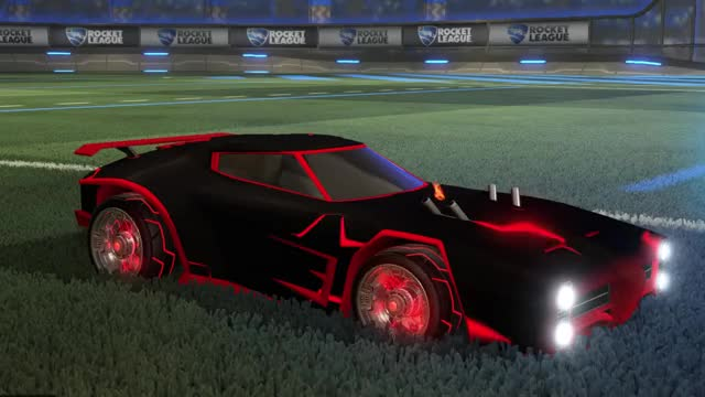 Watch and share Demonic Dominus GIFs by Infernx on Gfycat