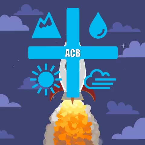 Watch and share ACB Rocket GIFs on Gfycat