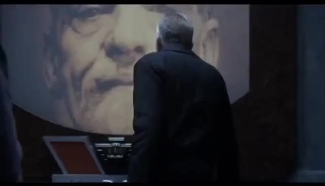 Watch 1984--O BRIEN: OFFICE GIF on Gfycat. Discover more related GIFs on Gfycat