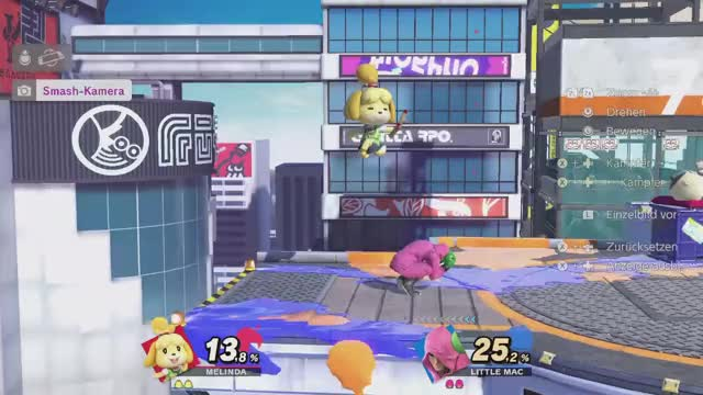 Watch Super Smash Bros. Ultimate GIF by Yama (@yamaii) on Gfycat. Discover more related GIFs on Gfycat