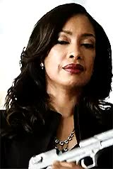 Watch and share Charlie's Angels GIFs and Jessica Pearson GIFs on Gfycat