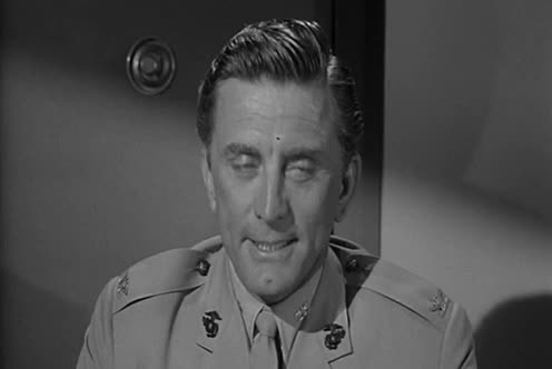 Watch and share Kirk Douglas GIFs on Gfycat