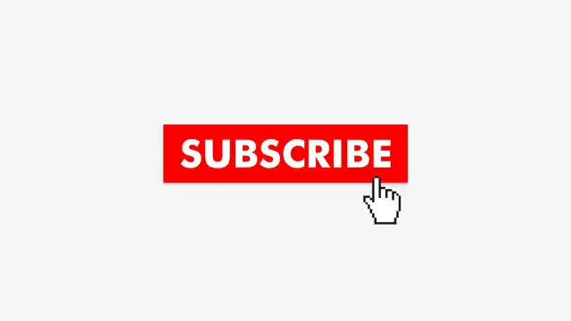 Watch and share Videoblocks-youtube-subscribe-button-subscribe-animations Bbfp0u If Thumbnail-full05 GIFs by rmelissa on Gfycat