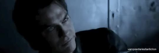 Watch Pairing: EnzoxReaderxDamonRating: T Keep reading GIF on Gfycat. Discover more damon salvatore, damon salvatore imagine, enzo, enzo imagine, the vampire diaries imagine, tvd, tvd imagine GIFs on Gfycat