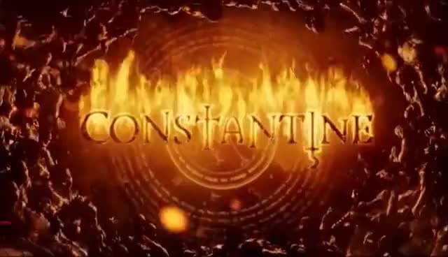 Watch Constantine GIF on Gfycat. Discover more Constantine GIFs on Gfycat