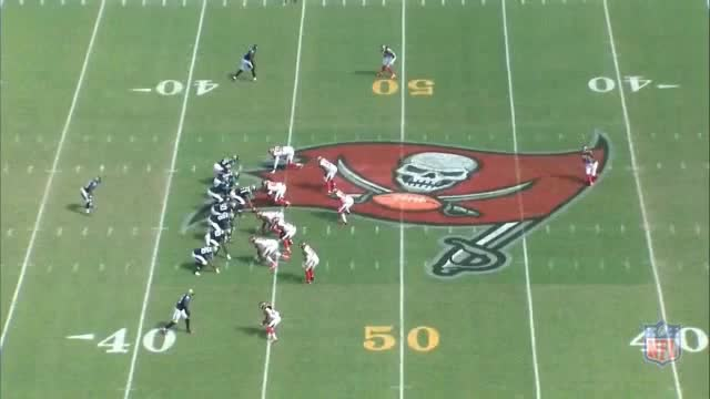 Watch and share Buccaneers GIFs and Jaguars GIFs by goofymiked on Gfycat