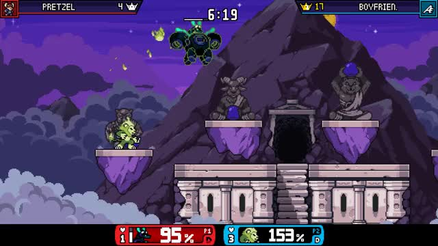 Watch and share Rivals Of Aether 04.16.2018 - 00.20.42.16 GIFs on Gfycat