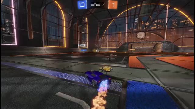 Watch and share Rocket League GIFs and Freestyle GIFs on Gfycat
