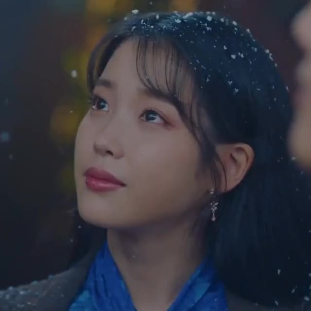 Watch and share Hotel Del Luna GIFs and Man Weol GIFs by Jer on Gfycat