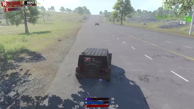 Watch and share Kotk GIFs on Gfycat