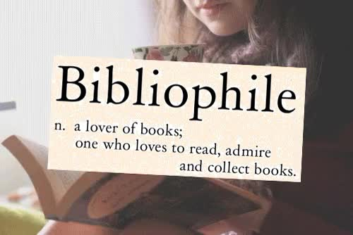 Watch a lover of books; one who loves to read, admire and collect  GIF on Gfycat. Discover more bibliophile, book, books, bookstore, bookworm, gif, harry potter, library, reader, reading, the fault in our stars GIFs on Gfycat