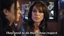 Watch Re-Watching Sons of anarchy: 2x12 The culling GIF on Gfycat. Discover more 2x12, gemma teller, gemma x tara, katey sagal, maggie siff, mine, mygifs, soa : mine, soaedit, soarewatch, sons of anarchy, tara knowles GIFs on Gfycat