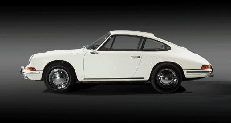 Porsche generations GIF GIFs