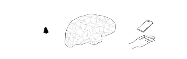 Watch and share Building The Neural Pathway GIFs on Gfycat